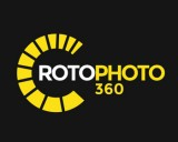 http://www.logocontest.com/public/logoimage/1547402397logo-12.jpg