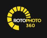 http://www.logocontest.com/public/logoimage/1547402732logo-13.jpg