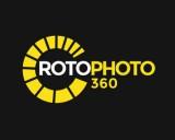 http://www.logocontest.com/public/logoimage/1547403097logo-14.jpg