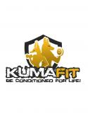 http://www.logocontest.com/public/logoimage/1547433969kumafit6.png