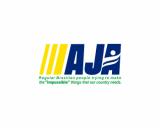 http://www.logocontest.com/public/logoimage/1547537223AJA.png