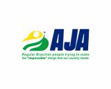 http://www.logocontest.com/public/logoimage/1547537223AJA2.png