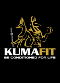 http://www.logocontest.com/public/logoimage/1547600874kumafit7.png