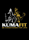 http://www.logocontest.com/public/logoimage/1547601006kumafit8.png