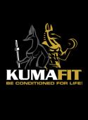 http://www.logocontest.com/public/logoimage/1547601006kumafit9.png