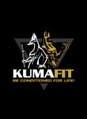 http://www.logocontest.com/public/logoimage/1547602418kumafit11.png
