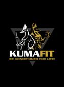 http://www.logocontest.com/public/logoimage/1547606911kumafit12.png
