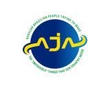 http://www.logocontest.com/public/logoimage/1547613947aja.png