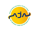http://www.logocontest.com/public/logoimage/1547614009aja.png