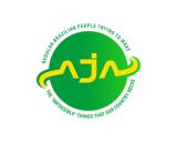 http://www.logocontest.com/public/logoimage/1547614039aja.png