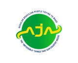 http://www.logocontest.com/public/logoimage/1547614548aja.png