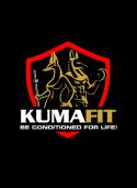 http://www.logocontest.com/public/logoimage/1547636530kumafit16.png