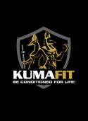 http://www.logocontest.com/public/logoimage/1547636530kumafit17.png