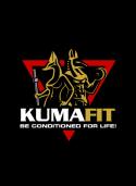 http://www.logocontest.com/public/logoimage/1547636741kumafit18.png