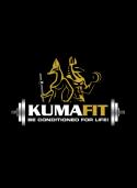 http://www.logocontest.com/public/logoimage/1547637089kumafit19.png