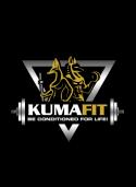 http://www.logocontest.com/public/logoimage/1547637089kumafit20.png