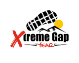 http://www.logocontest.com/public/logoimage/1547642293015-Xtreme Gap Year.png1.png
