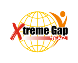 http://www.logocontest.com/public/logoimage/1547703784015-Xtreme Gap Year.png2.png