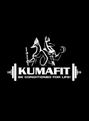http://www.logocontest.com/public/logoimage/1547805484kumafit22.png