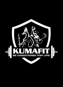 http://www.logocontest.com/public/logoimage/1547805484kumafit23.png