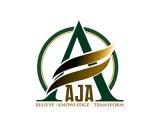 http://www.logocontest.com/public/logoimage/1547876213AJA-2.jpg