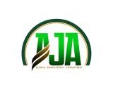 http://www.logocontest.com/public/logoimage/1547877853AJA-3.jpg