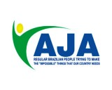 http://www.logocontest.com/public/logoimage/1547891649aja-2.jpg