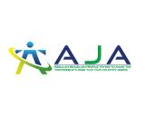 http://www.logocontest.com/public/logoimage/1547909771AJA-01.png