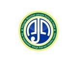http://www.logocontest.com/public/logoimage/1547942692aja2.jpg