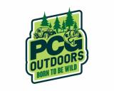 http://www.logocontest.com/public/logoimage/1548328334pcg.png