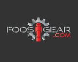 http://www.logocontest.com/public/logoimage/1548516850foosgear.png