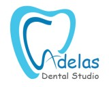 http://www.logocontest.com/public/logoimage/1548677597Candelas-dental-studio.jpg