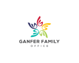 http://www.logocontest.com/public/logoimage/1548832491GANFER FAMILY OFFICE-01.png