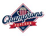 http://www.logocontest.com/public/logoimage/1548992282champions3.png