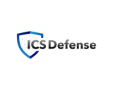 http://www.logocontest.com/public/logoimage/1548994105ICS Defense.png
