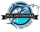 http://www.logocontest.com/public/logoimage/1549003238fish1.jpg