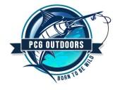 http://www.logocontest.com/public/logoimage/1549003681fish2.jpg