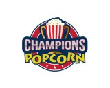 http://www.logocontest.com/public/logoimage/1549004270ChampionsPopcorn.jpg