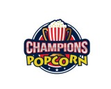 http://www.logocontest.com/public/logoimage/1549004869ChampionsPopcorn.jpg