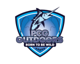 http://www.logocontest.com/public/logoimage/1549047141PCG OUTDOORS-02.png