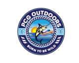 http://www.logocontest.com/public/logoimage/1549047141PCG OUTDOORS-03.png
