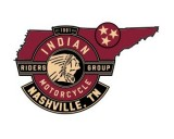 http://www.logocontest.com/public/logoimage/1549060358Motorcycle Riders Group 05.jpg