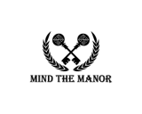 http://www.logocontest.com/public/logoimage/1549062012Mind the Manor-01.png