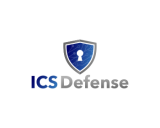 http://www.logocontest.com/public/logoimage/1549069085ICS Defense.png