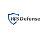 http://www.logocontest.com/public/logoimage/1549069469ICS Defense.png