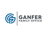 http://www.logocontest.com/public/logoimage/1549082669GANFER FAMILY OFFICE.png