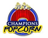 http://www.logocontest.com/public/logoimage/1549090176popcorn_1.jpg