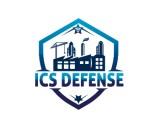 http://www.logocontest.com/public/logoimage/15491113572.jpg