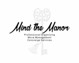 http://www.logocontest.com/public/logoimage/1549124797019-mind the manore.png3.png