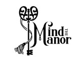 http://www.logocontest.com/public/logoimage/1549138079Mind-the-Manor_b.jpg